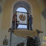 templom-olomuveg-egyhazi-vallasi-szines-uveg-ablak-keszites-nagymacsed-werk-kepek-soos-csilla (2)