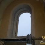 templom-olomuveg-egyhazi-vallasi-szines-uveg-ablak-keszites-nagymacsed-werk-kepek-soos-csilla (20)