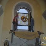templom-olomuveg-egyhazi-vallasi-szines-uveg-ablak-keszites-nagymacsed-werk-kepek-soos-csilla (3)