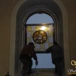 templom-olomuveg-egyhazi-vallasi-szines-uveg-ablak-keszites-nagymacsed-werk-kepek-soos-csilla (5)