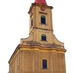 templom-olomuveg-izsa-egyhazi-vallasi-szines-uveg-ablak-keszites-soos-csilla (1)