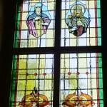 templom-olomuveg-izsa-egyhazi-vallasi-szines-uveg-ablak-keszites-soos-csilla (10)