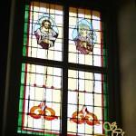 templom-olomuveg-izsa-egyhazi-vallasi-szines-uveg-ablak-keszites-soos-csilla (11)