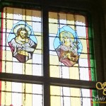 templom-olomuveg-izsa-egyhazi-vallasi-szines-uveg-ablak-keszites-soos-csilla (12)