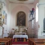 templom-olomuveg-izsa-egyhazi-vallasi-szines-uveg-ablak-keszites-soos-csilla (2)