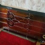 templom-olomuveg-izsa-egyhazi-vallasi-szines-uveg-ablak-keszites-soos-csilla (3)