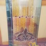 templom-olomuveg-izsa-egyhazi-vallasi-szines-uveg-ablak-keszites-soos-csilla (5)