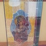 templom-olomuveg-izsa-egyhazi-vallasi-szines-uveg-ablak-keszites-soos-csilla (6)