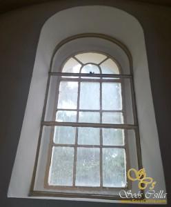 templom-uveg-egyhazi-vallasi-szines-olomuveg-ablak-keszites-asvanyraro-soos-csilla (2)