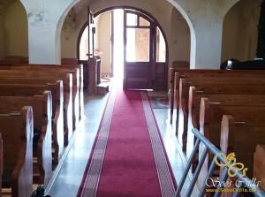 templom-uveg-egyhazi-vallasi-szines-olomuveg-ablak-keszites-asvanyraro-soos-csilla (8)